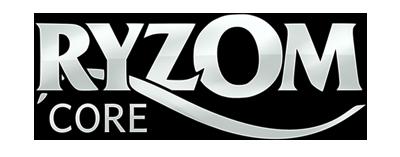 ryzomcore1_logo